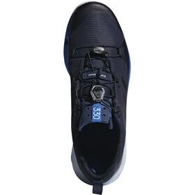 adidas TERREX Fast GTX - Zapatillas running Mujer - azul